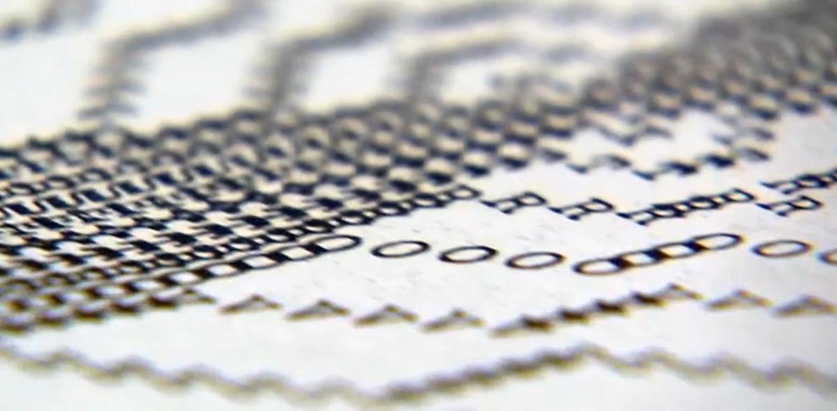 Screenshot-Detail aus der MDR-Sendung